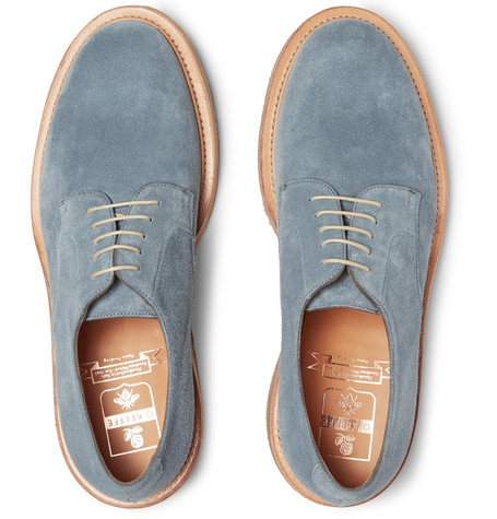 mr porter o'keeffe suede shoes.jpg