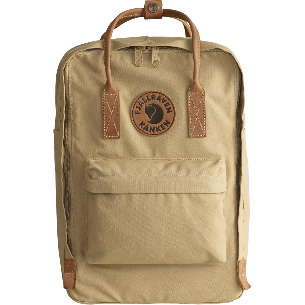 sand kanken laptop bag